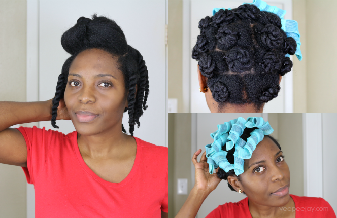 play-by-rules-natural-hair-holiday-style-target-veepeejay