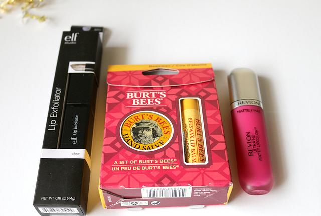 target-beauty-equations-burts-bees-veepeejay
