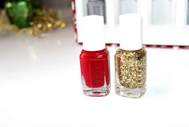 target-beauty-essie-alist-rock-at-the-top-polish