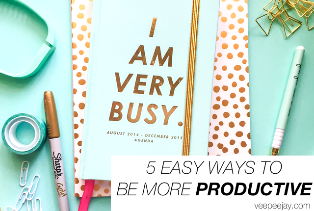 how-to-be-more-productive-veepeejay