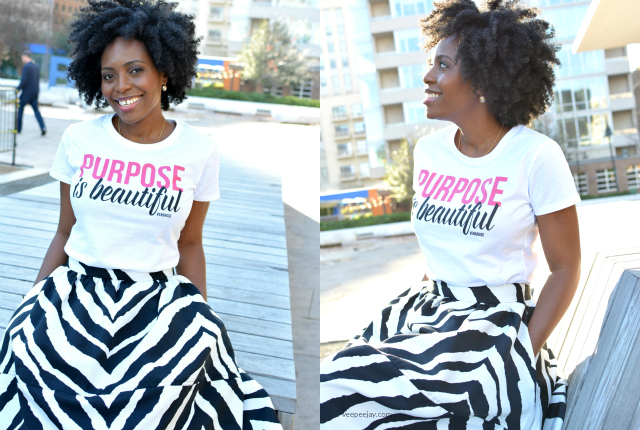 how-to-find-your-purpose-graphic-tee-veepeejay