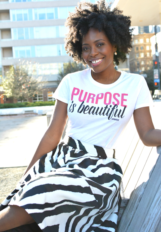 how-to-wear-graphic-tee-with-a-skirt-veepeejay-venandrose