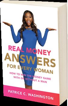 real-money-answers-patrice-washington