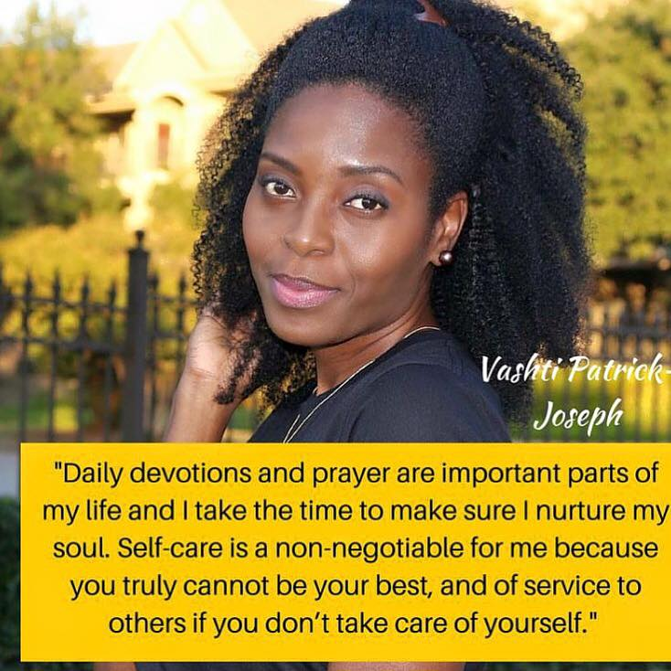 the-importance-of-self-care-veepeejay-slay-culture