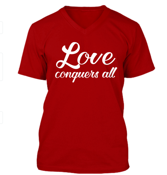 love-conquers-all-tee-veepeejay-st-jude