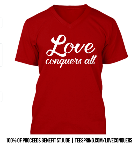 love-conquers-all-tee-veepeejay-st-jude2