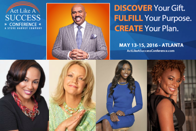act-like-a-success-conference-2016-steve-harvey-veepeejay