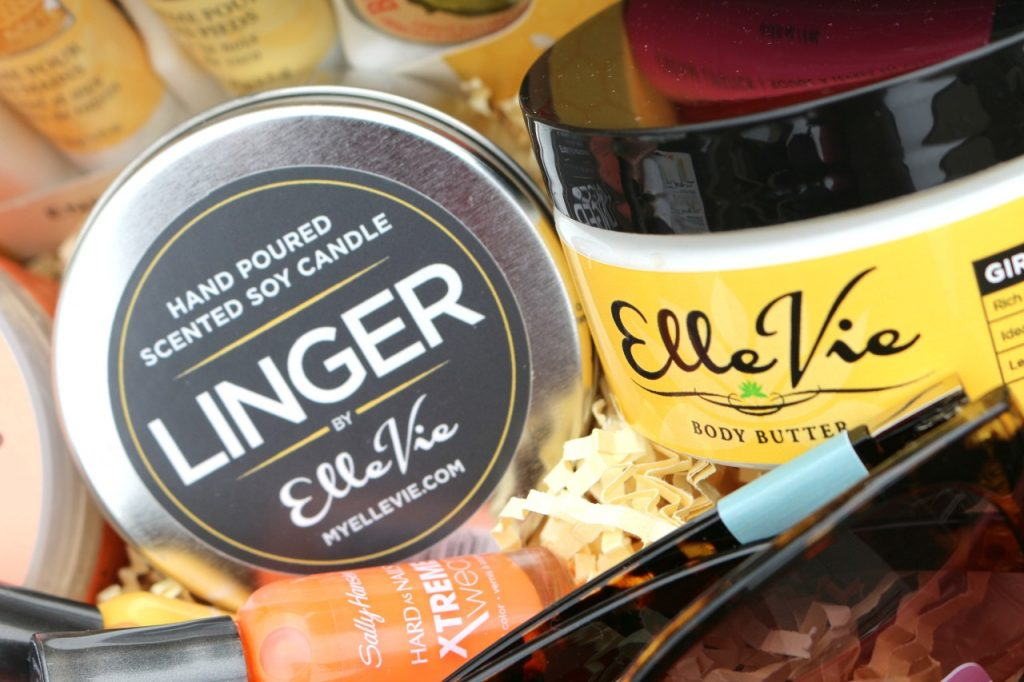 elle-vie-linger-candle-body-butter-veepeejay