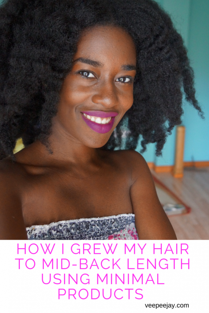 how-to-grow-natural-hair-using-minimal-products (1)
