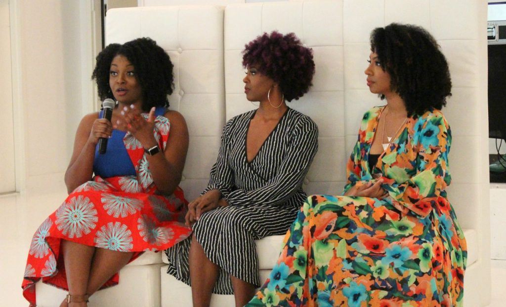 obia-ewah-obia-naturals-dallas-curlfriends-brunch