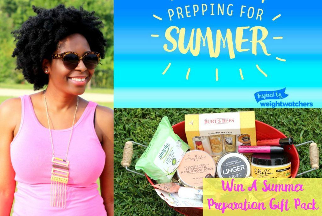 prepping-for-summer-essentials-veepeejay-giveaway