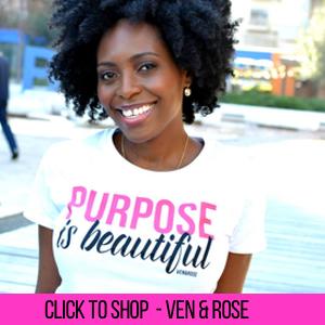shop-ven-rose-veepeejay