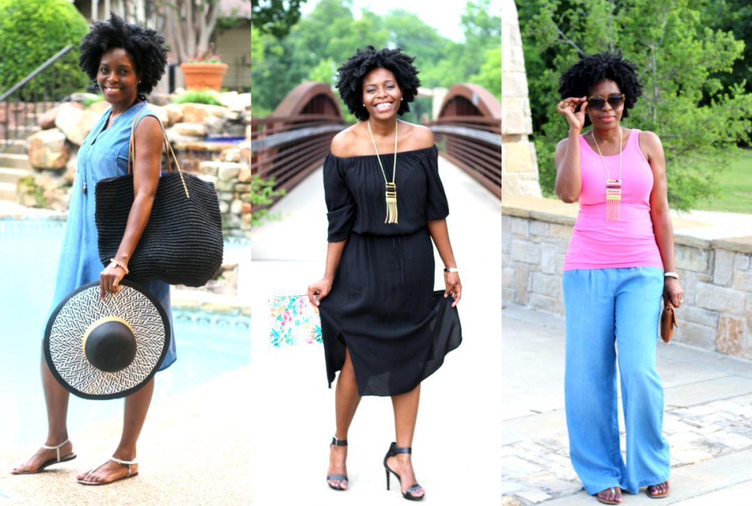 stylish-looks-you-can-do-in-just-5-more-minutes-target-style-veepeejay