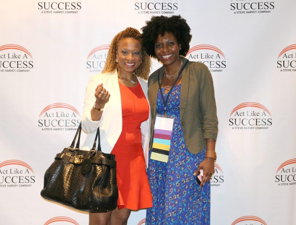 teneshia-jackson-warner-act-like-a-success-conference-veepeejay