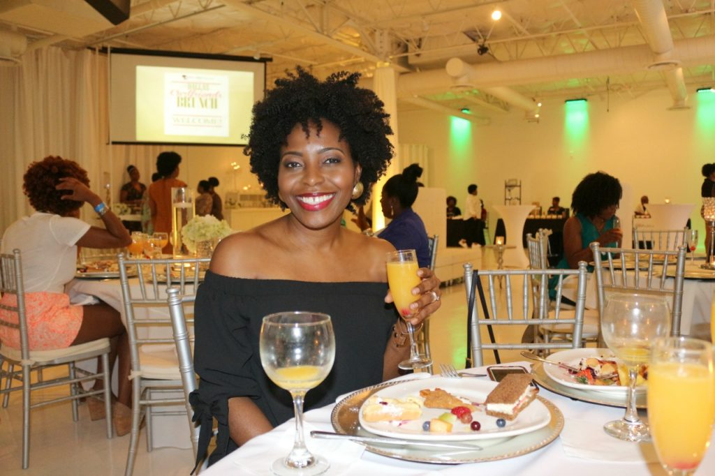 veepeejay-dallas-blogger-team-natural-curlfriends-brunch