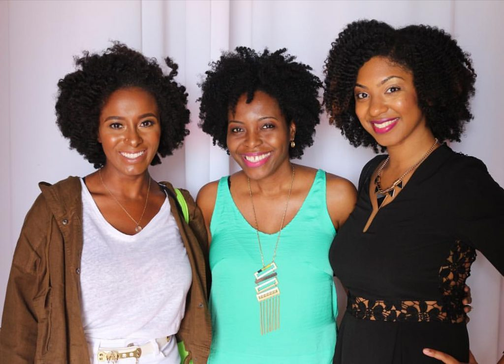 ambrosia-veepeejay-natural-chica-dallas-curlfriends-brunch