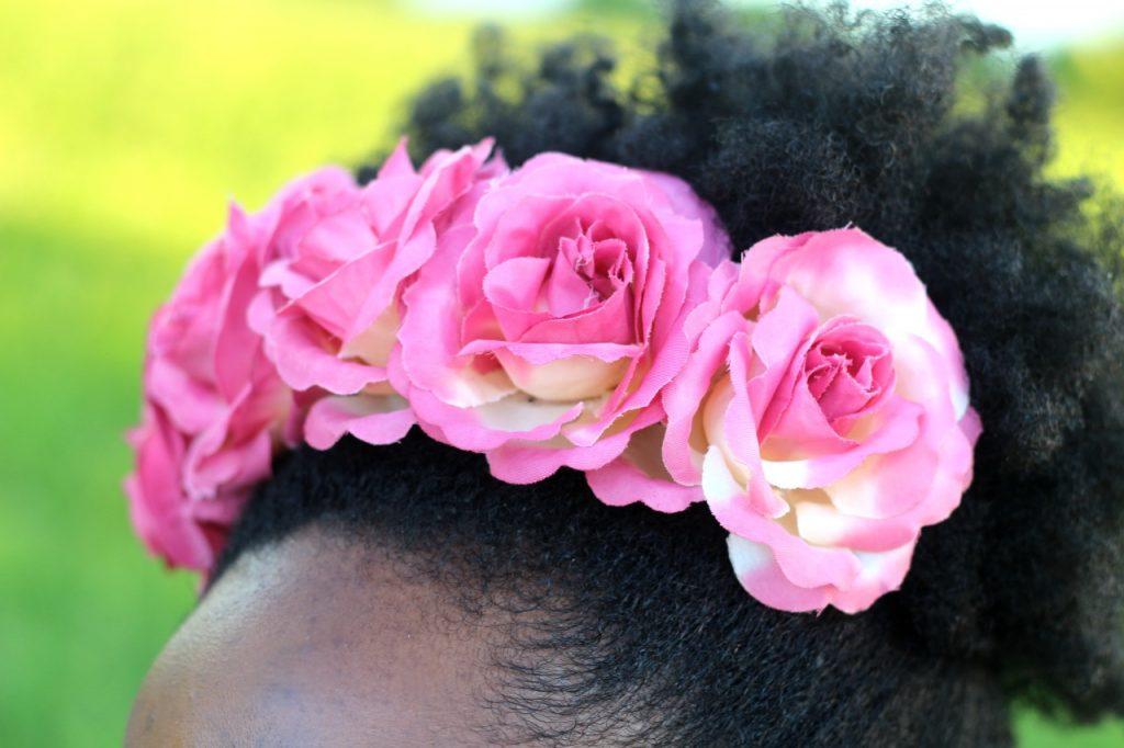 summer-floral-headband-veepeejay