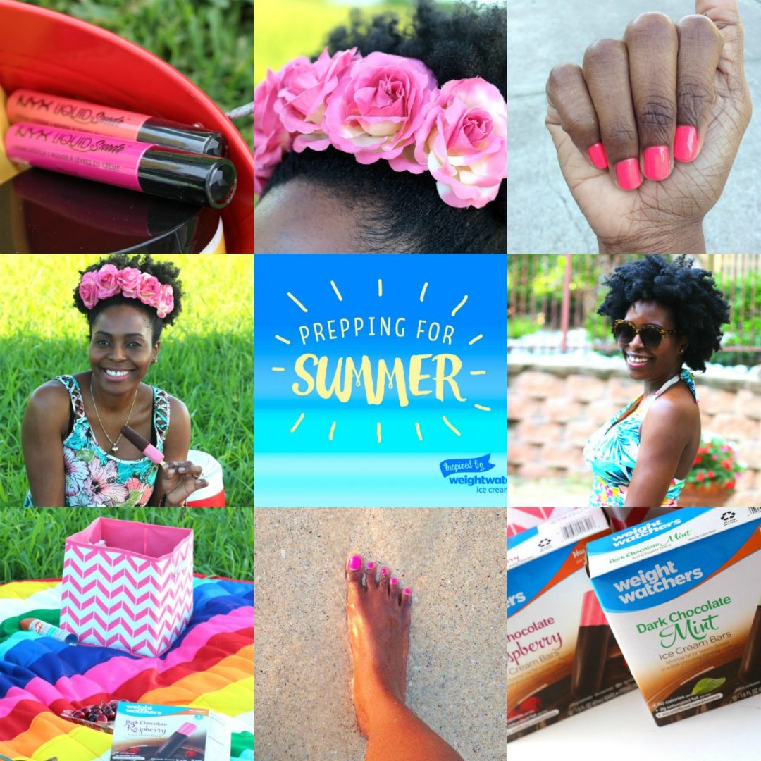 summer-mood-board-colors-weight-watchers-ice-cream