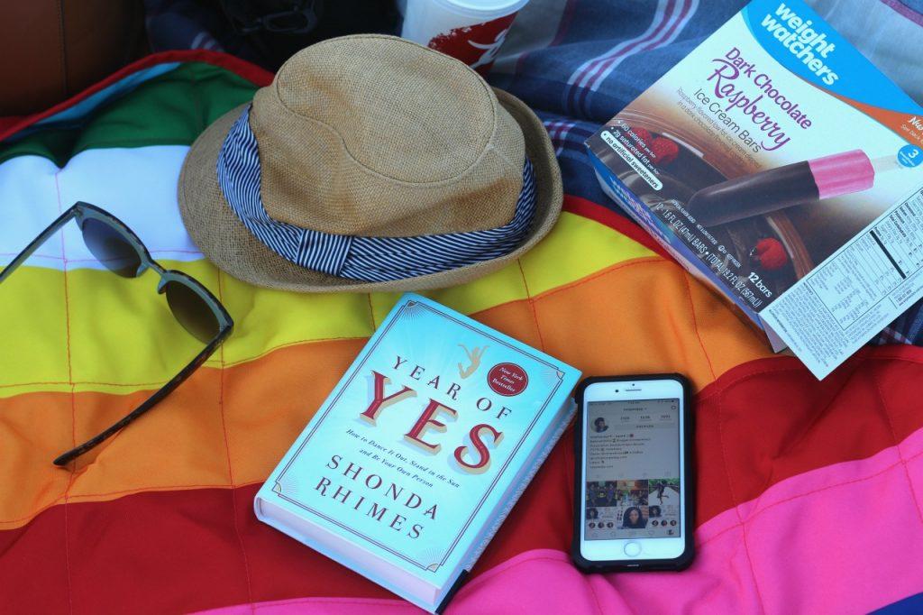 summer-picnic-essentials-weight-watchers-veepeejay