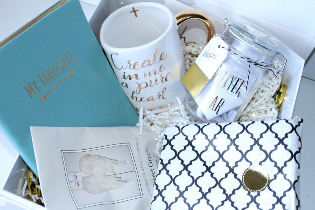 timely-grace-faith-based-gift-box-veepeejay