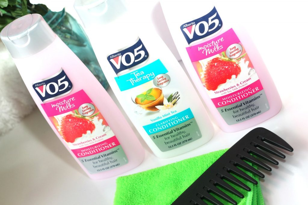 vo5-moisture-milks-conditioners-veepeejay
