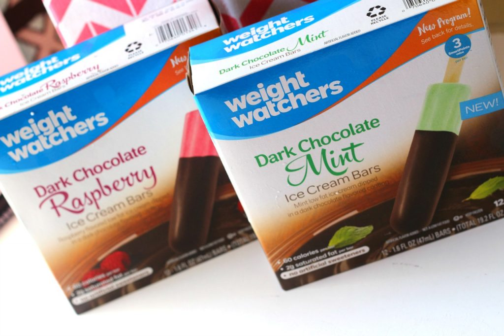weight-watchers-dark-chocolate-raspberry-ice-cream-bars-veepeejay