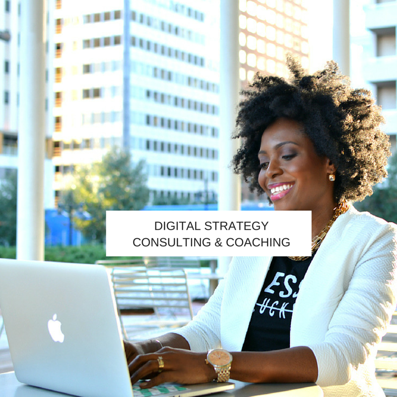 DIGITAL STRATEGY COACHING & CONSULTING (1)