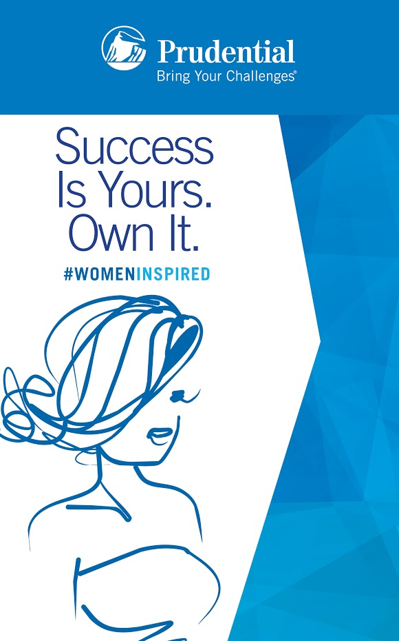 DiMe SuccessIsYours #WomenInspired-1