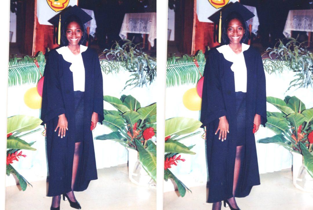 how-education-shaped-my-career-success-veepeejay