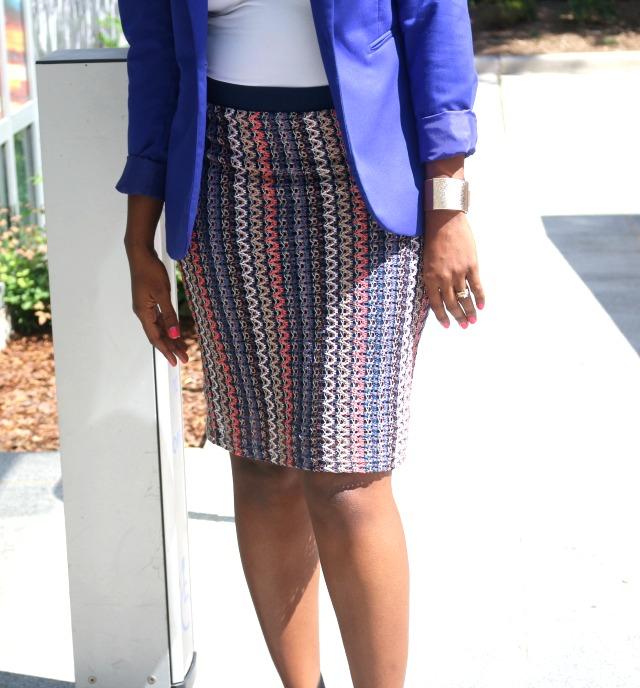 stitch-fix-lynette-crochet-pencil-skirt