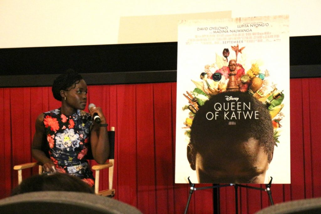 lupita-nyongo-queen-of-katwe-screening-veepeejay