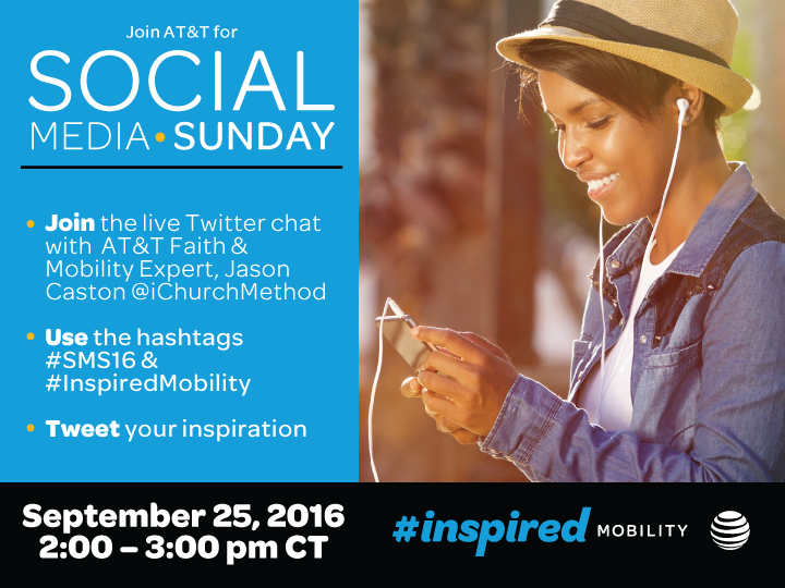 Inspired-Mobility-SMS_Facebook