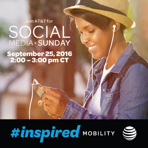 Inspired-Mobility-SMS_Instagram