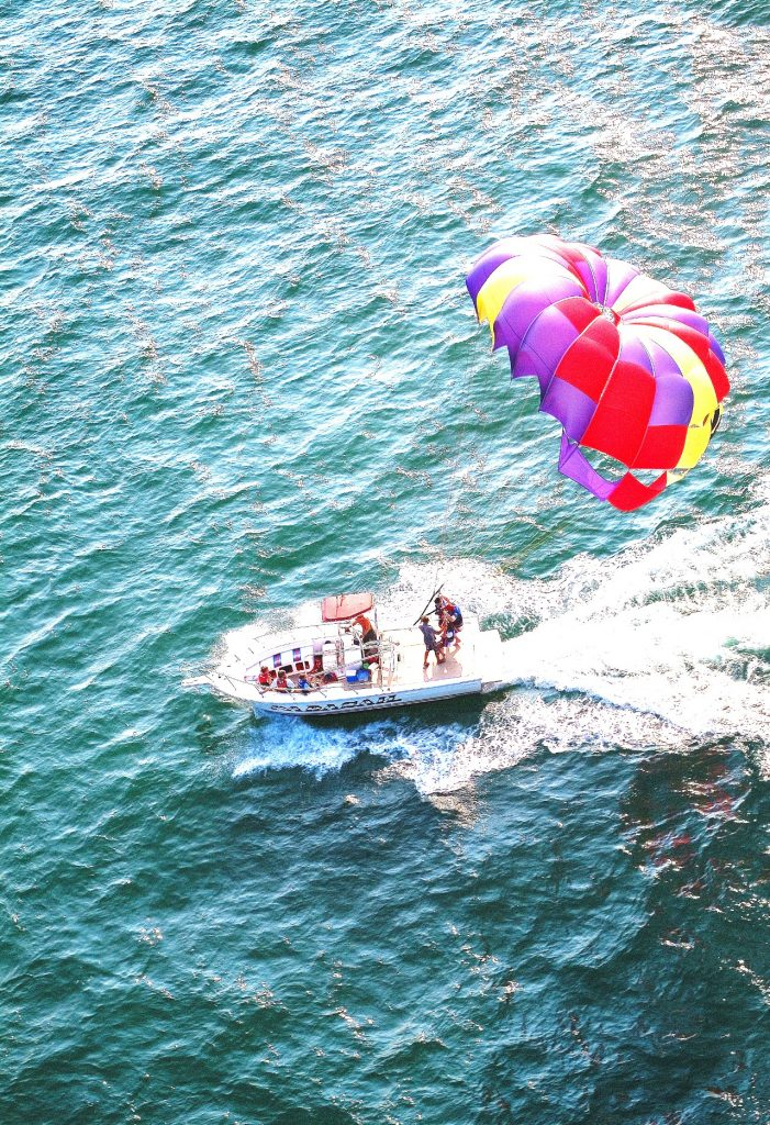 lessons-learned-from-getting-over-fear-parasailing