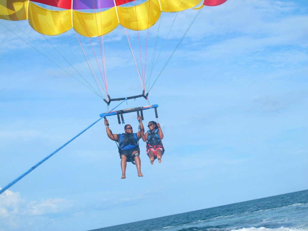 what-learned-conquering-fear-parasailing