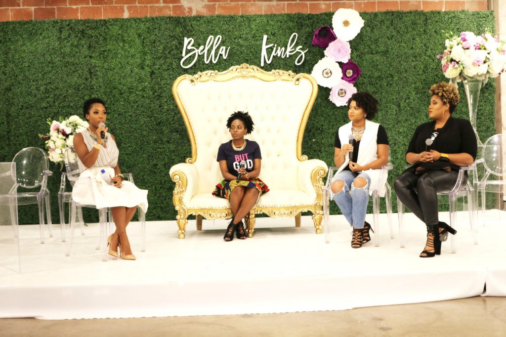 bellakinks-dfw-natural-hair-expo-recap-2016-veepeejay
