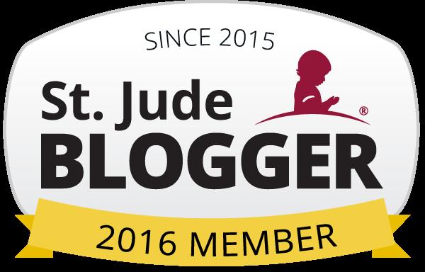 st.jude-blogger-ambassador-veepeejay