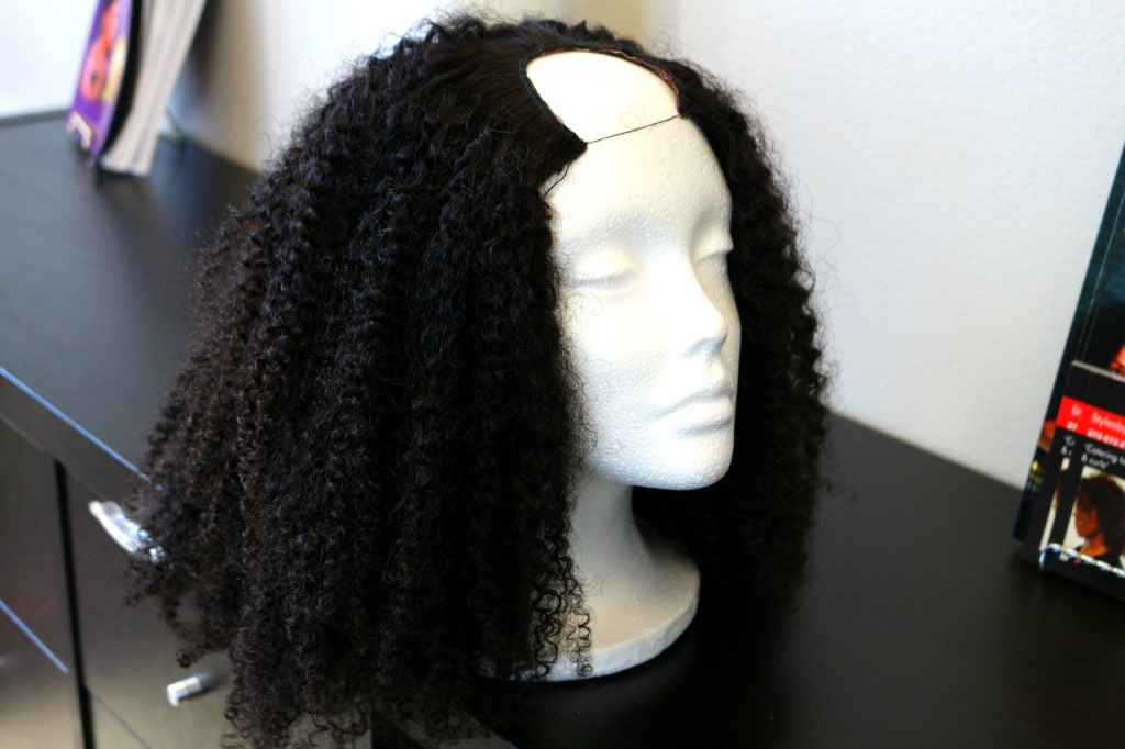 afro-curly-upart-wig-type-4-hair-kinky-curly-yaki-veepeejay