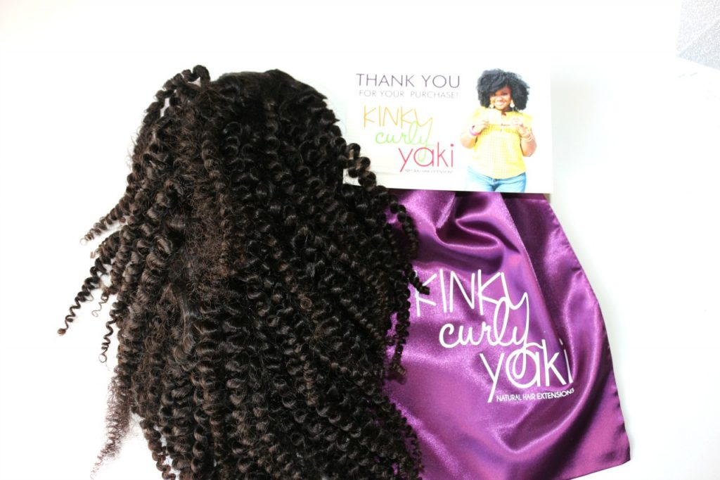 kinky-curly-yaki-afro-curly-upart-wig-veepeejay